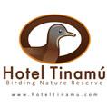Hotel Tinamu