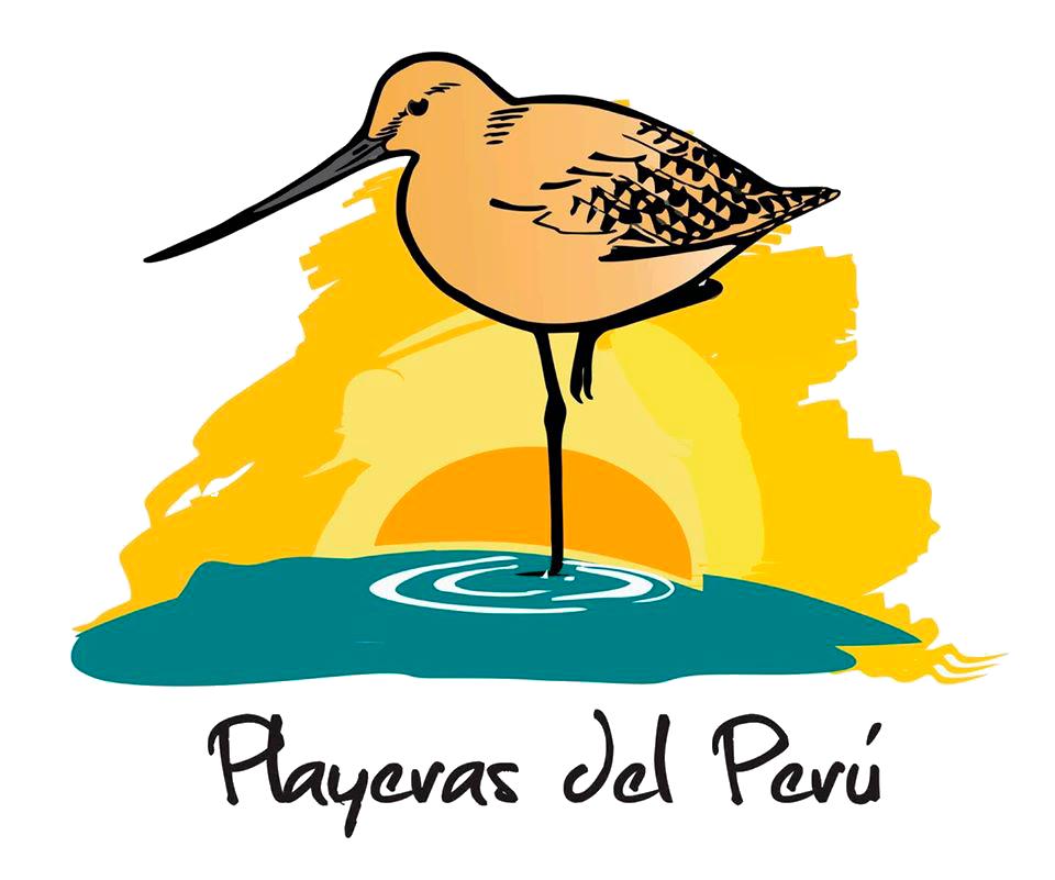 playeras-peru
